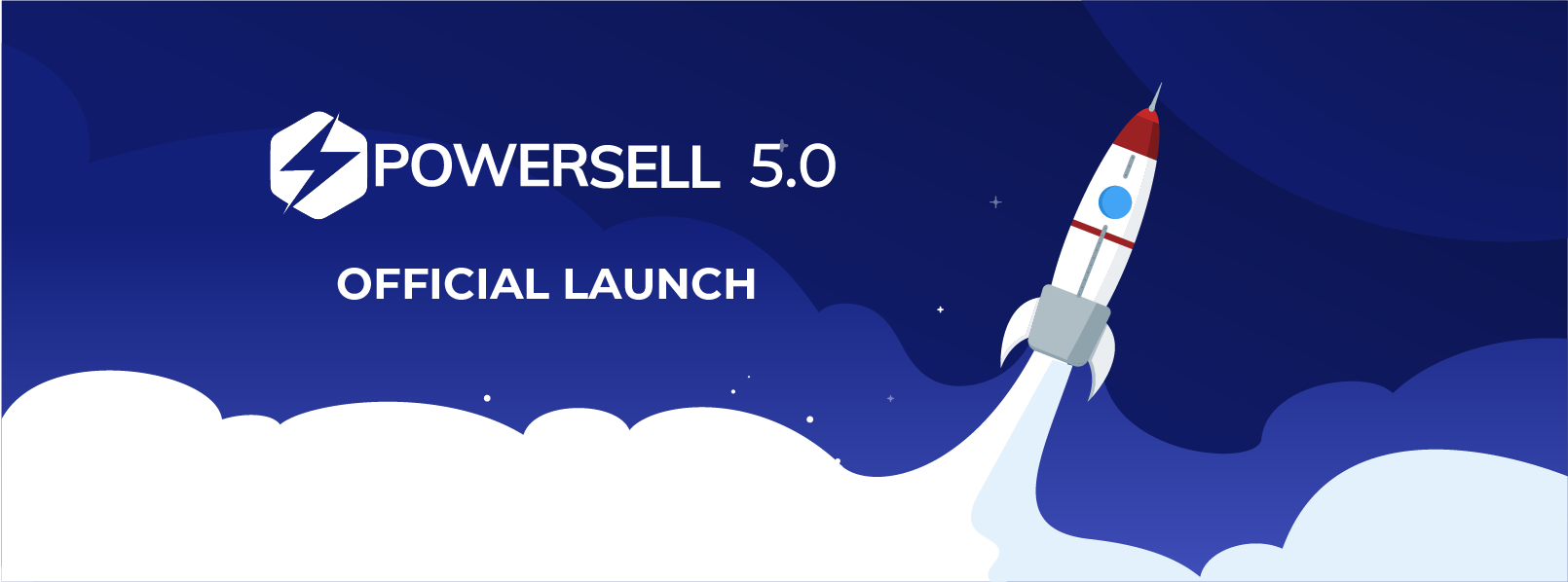 PowerSell-5.0-official-launch